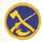 Premier Emblem PMV-NGWV West Virginia