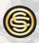 Premier Emblem PMV-OCS OCS