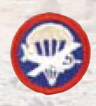Premier Emblem PMV-PARAL ParaGlider-Enl.