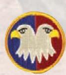 Premier Emblem PMV-RESCMD Reserve Cmd