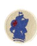 Premier Emblem PMV-SCHAM School of Americas