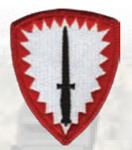 Premier Emblem PMV-SOPER/E Spec OP Cmd Europe
