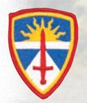 Premier Emblem PMV-TEXCO Test & Esp Cmd