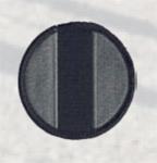Premier Emblem PMV-TRADO TRADOC