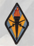Premier Emblem PMV-TRN CNT Training Ctr