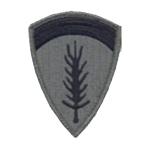 Premier Emblem PMV-USAEU USA Europe