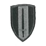 Premier Emblem PMV-USAVN USA Vietnam
