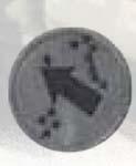 Premier Emblem PMV-WESTC WESTCOM