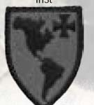 Premier Emblem PMV-WEST Western Hemisphere Inst for Security