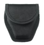 Premier Emblem PN1052 DutY Cuff Cases — Single & Double
