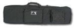 Premier Emblem PN3674 Assault Travel Case