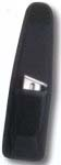 Premier Emblem PN8832-1 Universal Single Pistol Magazine/Knife Case