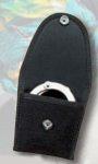 Premier Emblem PN8835-1 Compact Cuff Cases