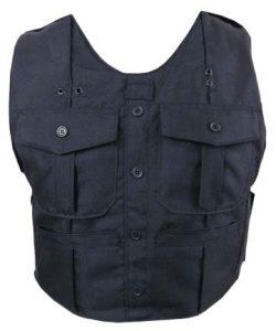 Premier Emblem PN9000 Dress Vest Carrier