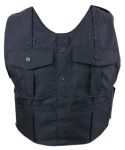 Premier Emblem PN9000 Dress Vest Carrier