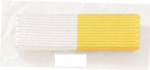 Premier Emblem PRC-10 Cloth Ribbon - PRC-10