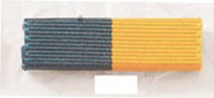 Premier Emblem PRC-12 Cloth Ribbon - PRC-12