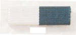 Premier Emblem PRC-14 Cloth Ribbon - PRC-14