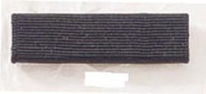 Premier Emblem PRC-17 Cloth Ribbon - PRC-17