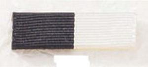 Premier Emblem PRC-18 Cloth Ribbon - PRC-18