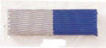 Premier Emblem PRC-19 Cloth Ribbon - PRC-19