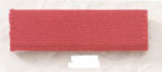Premier Emblem PRC-1 Cloth Ribbon - PRC-1
