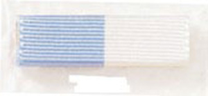 Premier Emblem PRC-21 Cloth Ribbon - PRC-21