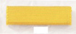 Premier Emblem PRC-22 Cloth Ribbon - PRC-22