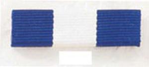 Premier Emblem PRC-26 Cloth Ribbon - PRC-26
