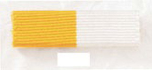 Premier Emblem PRC-29 Cloth Ribbon - PRC-29