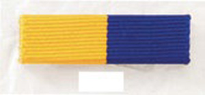 Premier Emblem PRC-30 Cloth Ribbon - PRC-30