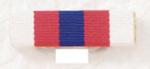 Premier Emblem PRC-31 Cloth Ribbon - PRC-31