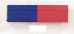Premier Emblem PRC-36 Cloth Ribbon - PRC-36
