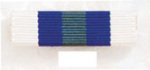 Premier Emblem PRC-37 Cloth Ribbon - PRC-37