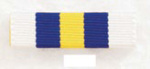 Premier Emblem PRC-38 Cloth Ribbon - PRC-38