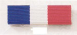 Cloth Ribbon - PRC-3