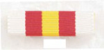 Premier Emblem PRC-41 Cloth Ribbon - PRC-41