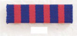 Premier Emblem PRC-43 Cloth Ribbon - PRC-43
