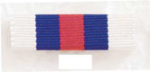 Premier Emblem PRC-44 Cloth Ribbon - PRC-44