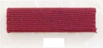 Premier Emblem PRC-46 Cloth Ribbon - PRC-46
