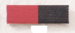 Premier Emblem PRC-4 Cloth Ribbon - PRC-4