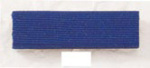Premier Emblem PRC-5 Cloth Ribbon - PRC-5