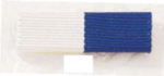 Premier Emblem PRC-6 Cloth Ribbon - PRC-6