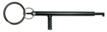 Premier Emblem PTHCK-23 Baton Handcuff Key
