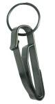 Premier Emblem PTHCK-55 Duty Belt Key Ring Holder