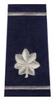Premier Emblem S1341 SINGLE BAR - MAJOR