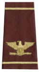 Premier Emblem S1361 SINGLE BAR - COL.