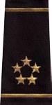Premier Emblem S1385 5 STAR