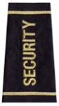 Premier Emblem S1603 SECURITY