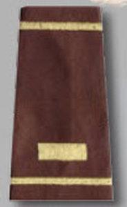 Premier Emblem S1625 DOUBLE BAR - LT.